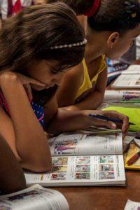 aula-educacion-cubana-2