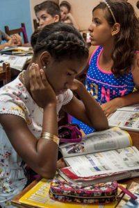 aula-educacion-cubana-3
