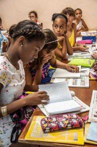 aula-educacion-cubana-4