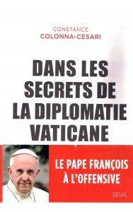 diplomacia-secreta-del-vaticano