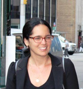Ailynn Torres Santana