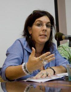Danae C. Diéguez
