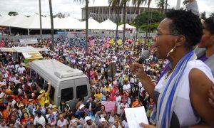 marcha-de-las-mujeres-negras-en-brasil-2015-2