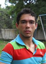 Maykel González Vivero