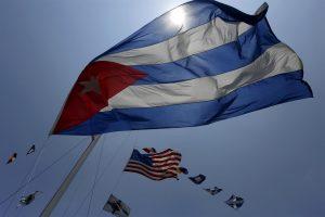 bandera-cuba-estados-unidos-normalizacion