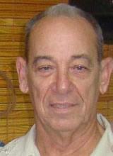 Juan Valdés Paz