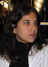 Llanisca Lugo