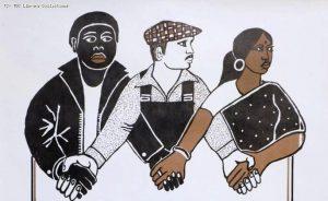internacionalización de los derechos humanos