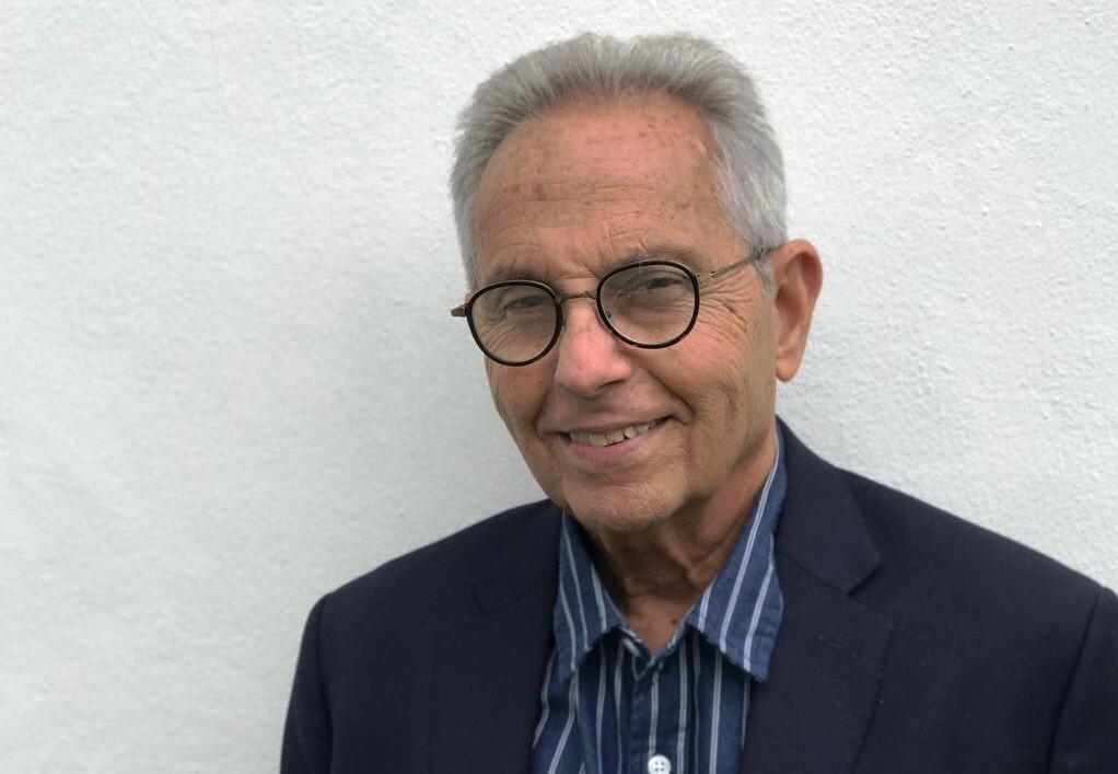 Eugenio Rodríguez Balari