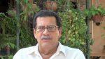 Jesús Arboleya es un historiador, profesor e investigador cubano especialista en el tema de las relaciones Cuba-Estados Unidos. Es Doctor en Ciencias Históricas y cuenta con una docena de libros publicados, entre ellos, La Revolución del otro mundo: un análisis histórico de la Revolución cubana (2008) y Cuba y los cubanoamericanos. El fenómeno migratorio cubano, ganador este último del Premio Casa de las Américas en el 2013.