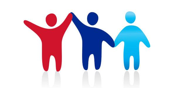 l bienestar social no es un concepto usual en el debate político cubano, ni está reconocido por el Derecho ni por la Constitución. Las conquistas sociales de la Revolución son reconocidas internacionalmente como profundas, importantes y de impacto real en la vida cotidiana y en la mejora de la calidad de vida de millones de personas después de 1959.