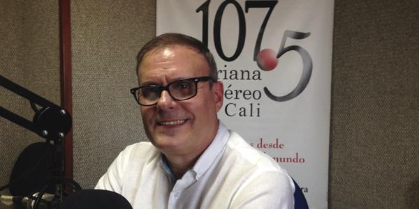 Mauricio de Miranda