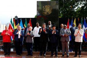 No es extraño que la política exterior cubana haya priorizado elementos ideológicos sobre elementos pragmáticos en el desarrollo de sus relaciones internacionales