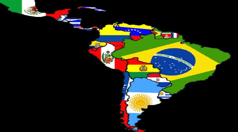 Páginas Revisitadas: América Latina en la encrucijada entre los valores  universales y propios - Cuba Posible
